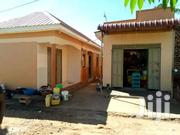 KAWEMPE KAGOMA TOWN 2shops | Houses & Apartments For Sale for sale in Central Region, Kampala