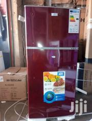 ADH 220 Litres Double Door Refrigerator | TV & DVD Equipment for sale in Central Region, Kampala