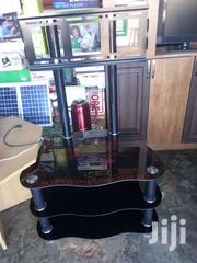 Flat TV Stand | Home Appliances for sale in Central Region, Kampala