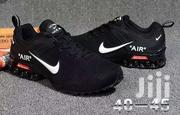 Nike Air Ultra | Clothing for sale in Central Region, Kampala