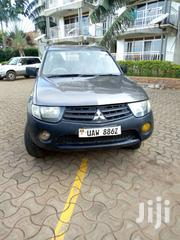 Mitsubishi L200 2008 | Cars for sale in Central Region, Kampala