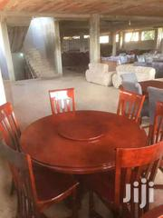Rolling Dining | Furniture for sale in Central Region, Kampala