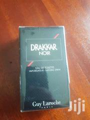 Designer Men Perfume For Sale | Makeup for sale in Central Region, Kampala