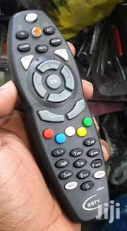 Tv Remotes | TV & DVD Equipment for sale in Central Region, Kampala