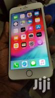 iPhone 6S Plus | Mobile Phones for sale in Kampala, Central Region, Nigeria