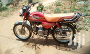 Hero Honda | Motorcycles & Scooters for sale in Central Region, Kampala