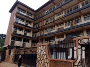 Hostel On Sale In Kikoni | Houses & Apartments For Sale for sale in Central Region, Kampala