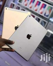 iPad Air 2 (16) | Tablets for sale in Central Region, Kampala
