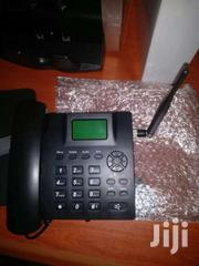 Intercom System, Telephones And Communication Indoor And Outdoor | Laptops & Computers for sale in Central Region, Kampala