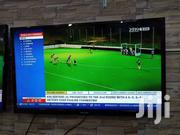 New Hisense 42inches Led Digital TV | TV & DVD Equipment for sale in Central Region, Kampala