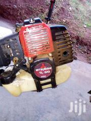 Professional Lawn Mower | Automotive Services for sale in Central Region, Wakiso