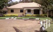 House On Sale Has 4bedrooms Sited On 20decimals In NTINDA At 490m | Houses & Apartments For Sale for sale in Central Region, Kampala