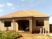 Shell House On Sale In Kasangati | Houses & Apartments For Sale for sale in Central Region, Kampala