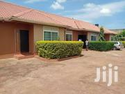 2 Bedrooms House For Rent In Namugongo At 350k   Houses & Apartments For Rent for sale in Central Region, Kampala