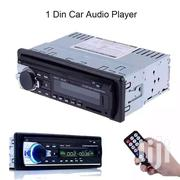 Favourite Car Radio With Bluetooth | Vehicle Parts & Accessories for sale in Central Region, Kampala