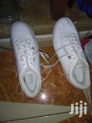 A Kid's New Reebok Sports Shoes | Clothing for sale in Central Region, Kampala
