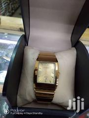 Gold Watch | Watches for sale in Central Region, Kampala
