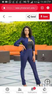 Lady's Office Suits | Clothing for sale in Central Region, Kampala