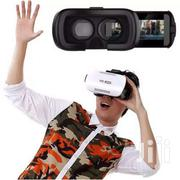 VR 3D Virtual Reality Movie Box | Clothing Accessories for sale in Central Region, Kampala