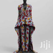 Afro Cape 2 Piece  Jumpsuits | Clothing for sale in Central Region, Kampala