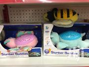 Baby Toy / Slumber Buddy | Toys for sale in Central Region, Kampala