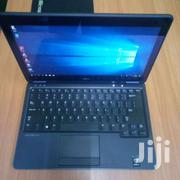 Dell Latitude Core I5 Ultra Book. | Laptops & Computers for sale in Central Region, Kampala