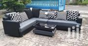 Marries Couches Special Orders | Furniture for sale in Central Region, Kampala