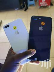 iPhone 8 Plus UK Used | Mobile Phones for sale in Central Region, Kampala