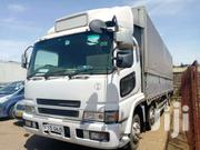 Carrier Truck On Sale | Heavy Equipments for sale in Central Region, Kampala