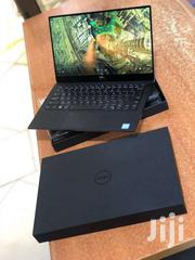 New Dell Xps 13 Core I7 | Laptops & Computers for sale in Central Region, Kampala
