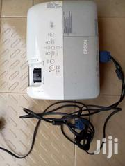 Epson Projector New | Laptops & Computers for sale in Central Region, Kampala
