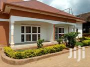 Kira Three Bedrooms House For Rent | Houses & Apartments For Rent for sale in Central Region, Kampala