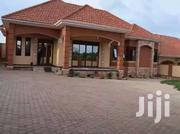 Kiira Very Classy Houses For Sale | Houses & Apartments For Sale for sale in Central Region, Kampala
