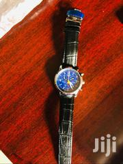 Tissot Watch | Watches for sale in Central Region, Kampala