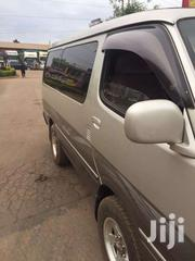 Owner Want 36m Bt Negotiable | Cars for sale in Central Region, Kampala