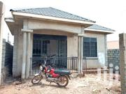House For Sale 2bedrooms | Houses & Apartments For Sale for sale in Western Region, Kisoro