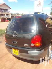 Toyota Spacio On Sale ,Good Condition Been Driven By A Lady.Negotiable   Cars for sale in Central Region, Kampala
