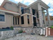 VERY SPECIOUS FANCY NEW HOME ON FORCED SALE In Heart Of MUYENGA | Houses & Apartments For Sale for sale in Central Region, Kampala