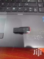 Cruzer Blade 128gbs Flash Disk | Laptops & Computers for sale in Central Region, Kampala