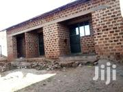 Three Single Rentals With Stores Forced Sale Matuga At Only 16.5m Shs | Houses & Apartments For Sale for sale in Central Region, Kampala