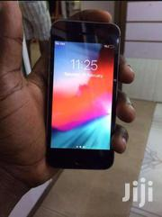 iPhone 5s (16GB) | Mobile Phones for sale in Central Region, Kampala
