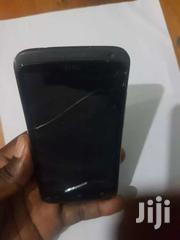 HTC One X | Mobile Phones for sale in Central Region, Kampala