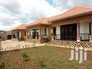 2 Bedrooms Houses For Rent In Najjera At 500k Ugx | Houses & Apartments For Rent for sale in Central Region, Kampala