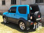 For Sale And Price Slightly Negociable | Cars for sale in Eastern Region, Mbale
