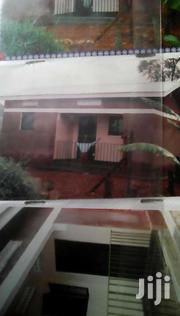 House For Sale In Masanafu. | Houses & Apartments For Sale for sale in Western Region, Kisoro