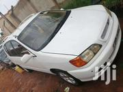 Toyota Ipsum 2000 | Cars for sale in Central Region, Kampala