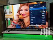 50 Inches Hisense Smart Brand New | TV & DVD Equipment for sale in Central Region, Kampala