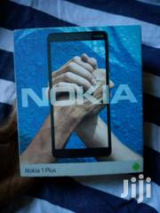 Nokia Oneplus | Mobile Phones for sale in Central Region, Kampala