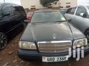 Mercedes Benz | Vehicle Parts & Accessories for sale in Central Region, Kampala
