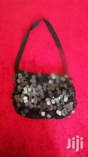 Classy Black Lady Party Purse For Sale | Watches for sale in Central Region, Kampala